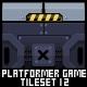 Platformer 12