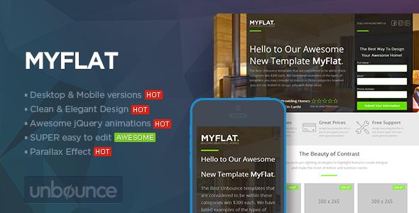 Foundation - Nonprofit Multipurpose HTML5 Template - 6