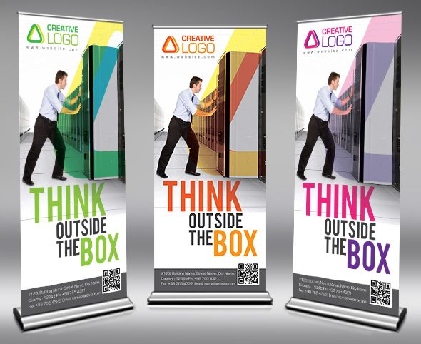 Corporate Business Rollup Banner V6 photo Corporate-Rollup-Banner-V6_zpsb42ylipt.jpg