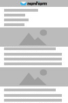 Nuntium Newsletter Generator - 1