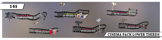 ae_cinema pack lower thirds