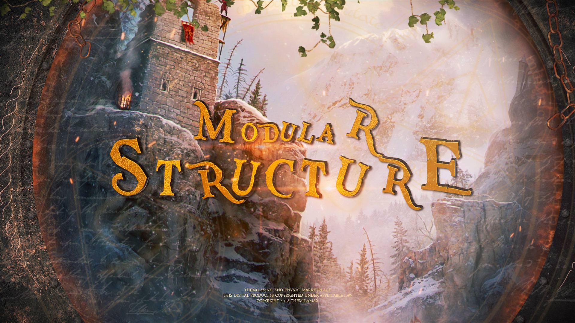 Fantasy Trailer 2 - 11