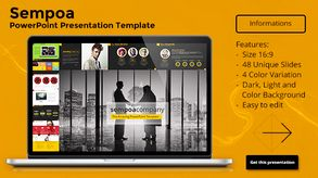 photo 005SempoaPowerPointPresentationTemplate_zps091dcbc5.jpg