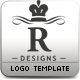 Realty Check Logo Template - 71