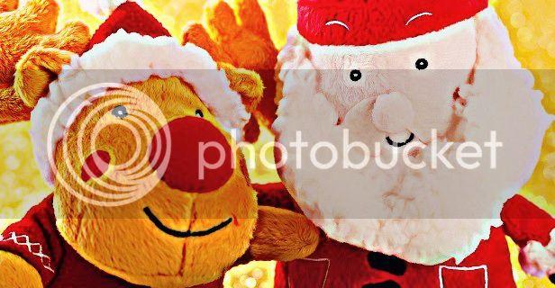 photo BeFunky_santa-and-reindeerjpg_zpsbd419e8f.jpg