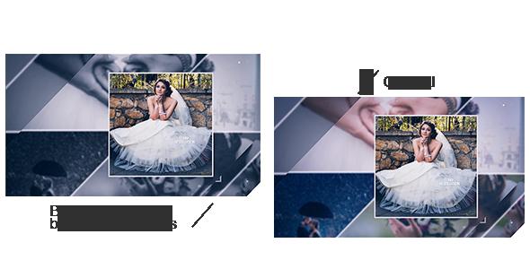 婚礼滑梯-4