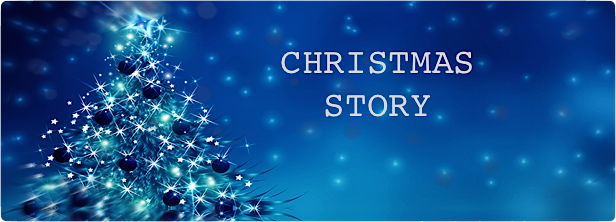 photo christmasstoryphoto_zpsgczo93ne.png