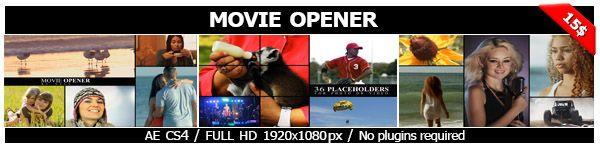 photo movieopener_zps7089ccd3.jpg