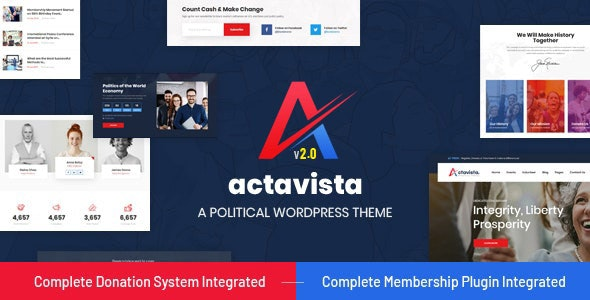 Flavia - Download Responsive WooCommerce WordPress Theme 2020 - 17