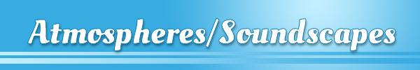 Atmospheres-Soundscapes-copy