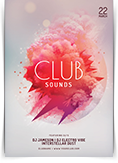 """Club"