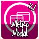 Metro Banner - 5