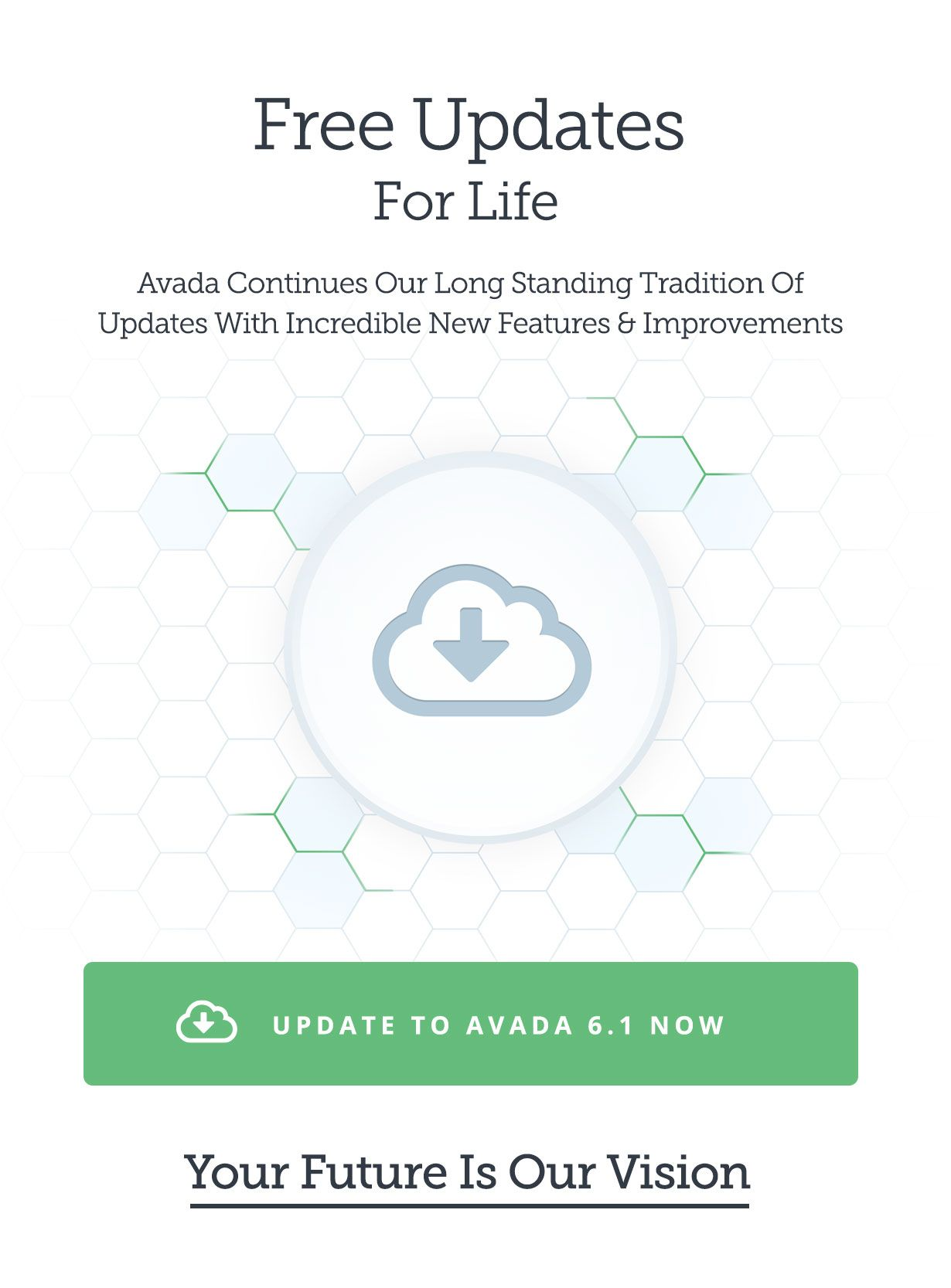 Avada | Website Builder For WordPress & WooCommerce - 29