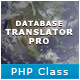 TranslatorPRO