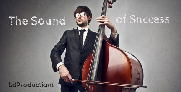The Sound of Success