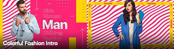 16-Colorful-Fashion-Intro