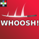 Sword Swing icon
