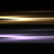 Fast Light Wave - Transition - HD - Pack 3 - 28