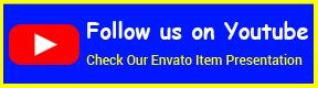 follow-us-on-yutube
