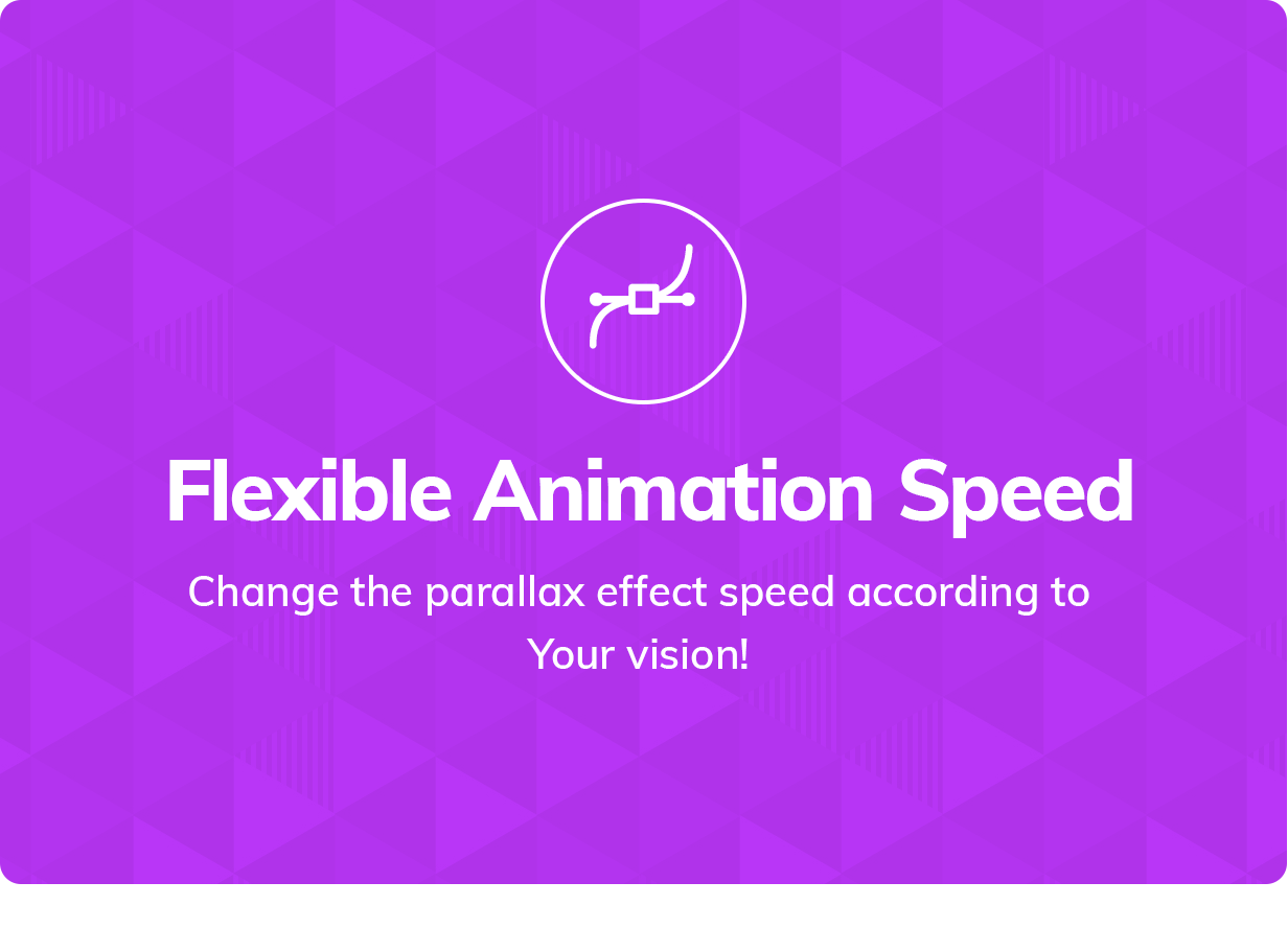 JetParallax - Addon for Elementor Page Builder - 2