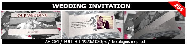 WEDDING INVITATION photo weddinginvitation_zpse62afc81.jpg