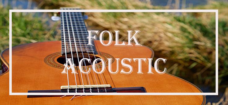 Folk-Acoustic-2