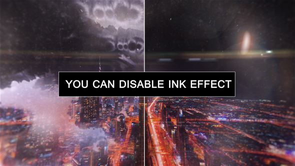 Disable_ink_effect_00000