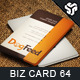 dotBIZ | Multi-Purpose Parallax Landing Page - 72