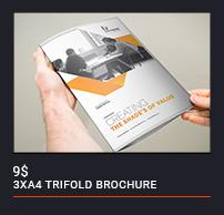 Landscape Company Profile - 86