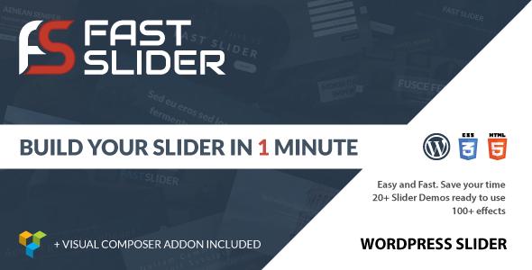 Fast Bundle by AD-Theme - Wordpress Bundle Plugin - 6