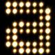 Lights Flashing - 4
