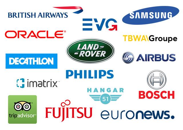 Brands-2