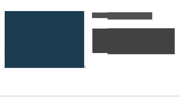 700+ Google Fonts
