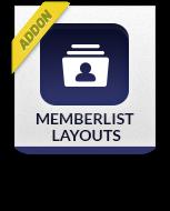 UserPro - Community and User Profile WordPress Plugin - 32
