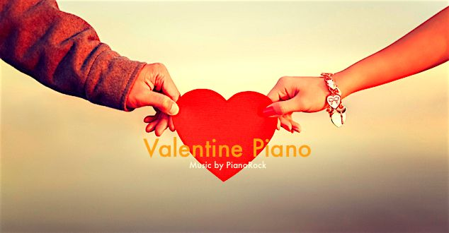 photo Valentine Piano_zpsdpggnffm.jpg