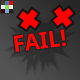 Quest Failed preview image