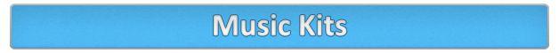 photo Music Kits_zpslgivzzmw.jpg