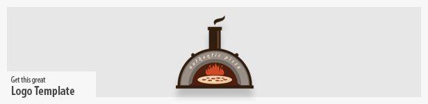 photo Stone-Stove-Pizza-Logo-Template-Banner_zpsf2818793.jpg