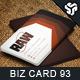 dotBIZ | Multi-Purpose Parallax Landing Page - 101