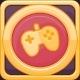Game GUI 12