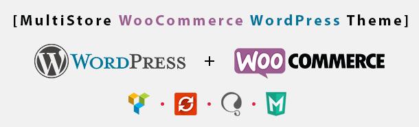 VG Optima - MultiStore WordPress WooCommerce Theme - 5
