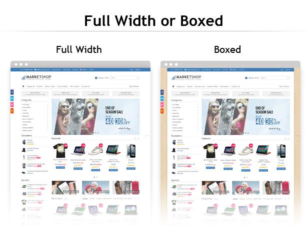 full-width-boxed