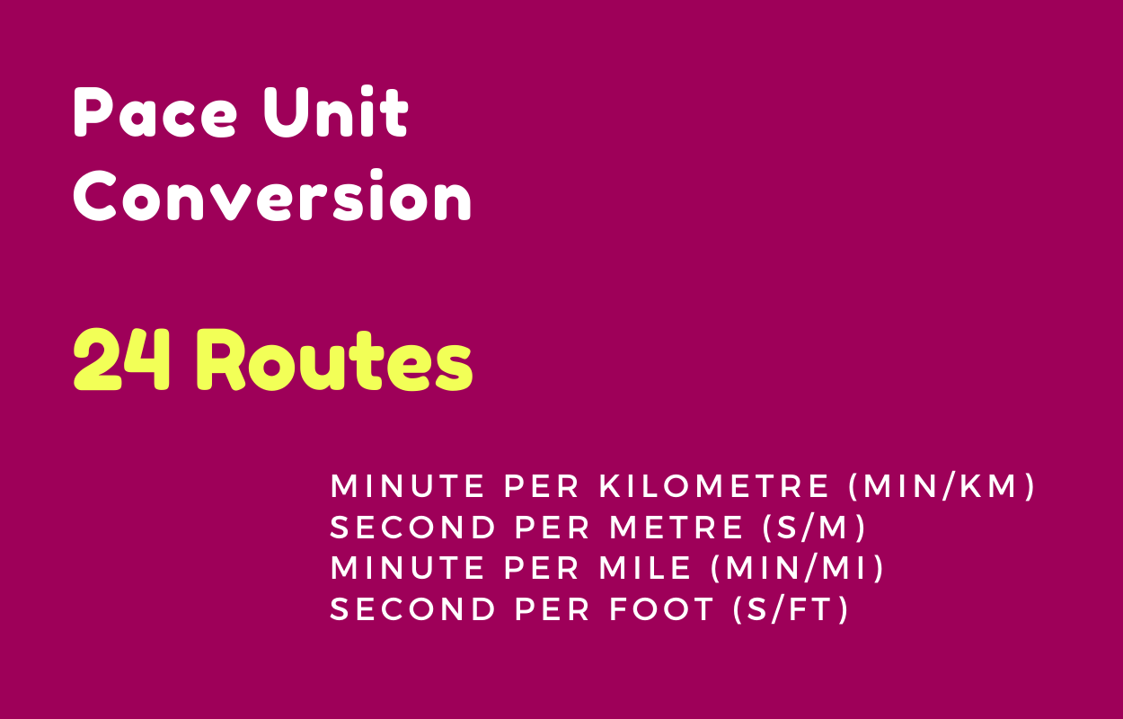Online Unit Converter PRO Tools Full Production Ready Application (Angular 11) - 13