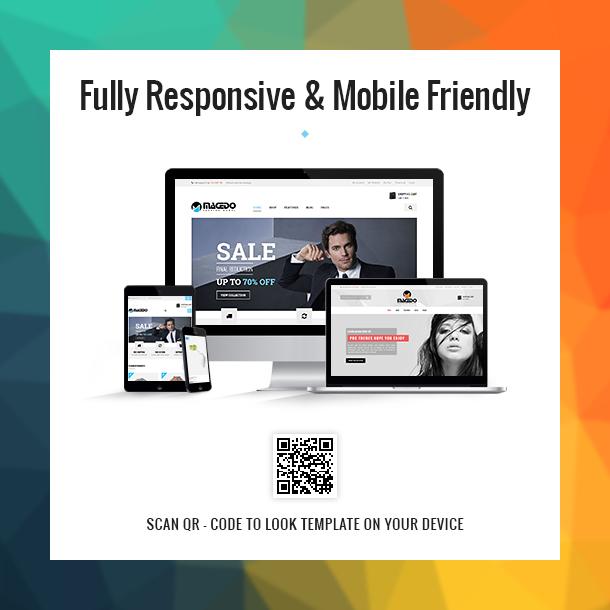 VG Macedo - Fashion Responsive WordPress Theme - 12