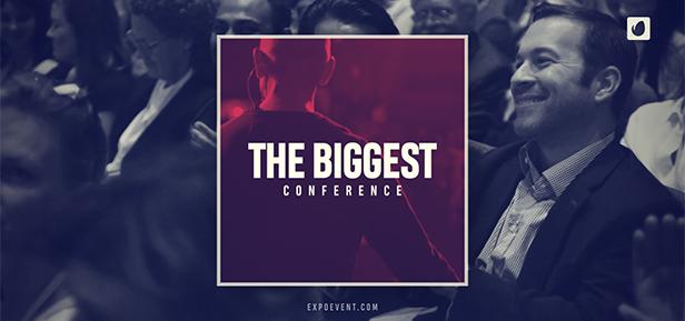 The Event Promo - 15
