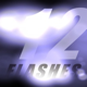 Fast Light Wave - Transition - HD - Pack 3 - 8