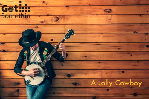 photo A Jolly Cowboy_zpsygvsap2b.jpg