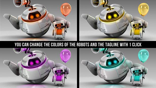 robots_colors