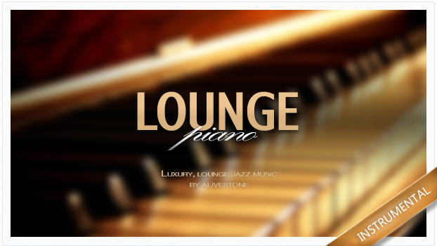 This-Lounge-Piano-Music.jpg