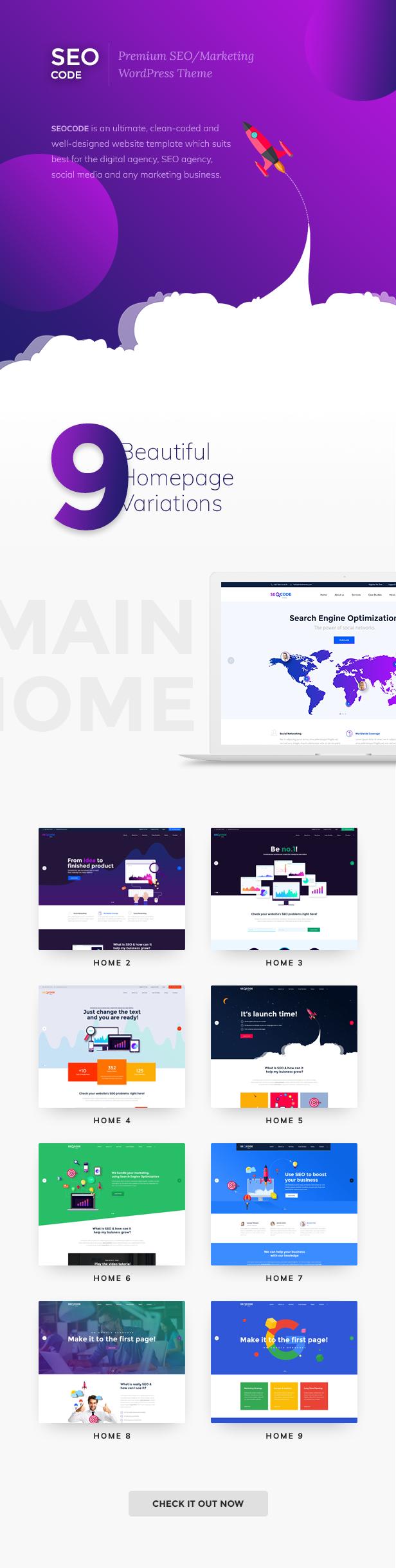 seocode-desc-homepage-variation